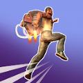 喷气背包跳跃极限游戏安卓版 v0.1