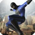 蜘蛛英雄最后战游戏手机版 v7.0.0