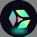 秘乐乐短视频app官方版 v1.0.0
