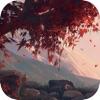 落叶小游戏 v1.1