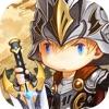 魔法森林战兑换码最新破解版 1.0.4