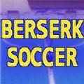 狂暴足球汉化中文版(Berserk Soccer) v1.0