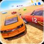 车祸事故模拟游戏安卓版 v1.5