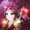 集灵博物志官方版手游 v1.0