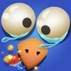 头脑的战争游戏安卓版 v.1.0