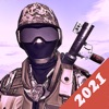 火箭筒英雄游戏安卓版 v1.0