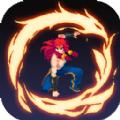 战魂铭人1.5.0无限钻石生命内购破解版 v1.5.0