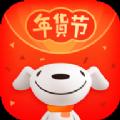 京东全民炸年兽脚本app官方版 v9.3.4
