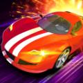 车位大亨app红包版 v1.0