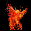 火鸟汉化组