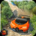 3D越野赛车竞技游戏安卓版 v1.1.7
