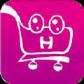 baoyu2237最新网页免费入口 v1.0.0