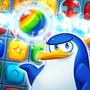 企鹅比赛3游戏安卓版 v2.1.0