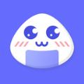 饭饭子app官方版 v1.0
