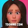 Toonme卡通化照片软件app v0.5.28