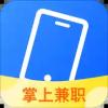 闪兼云app官方版 v1.0.0