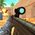 FPS致命打击作战任务游戏安卓版 v1.0.1