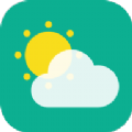 即点天气app官方版 v1.0.0