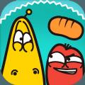 爆笑虫子历险记游戏官方版 v1.0