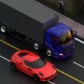 2021交通涡轮赛车游戏安卓版 v1.1