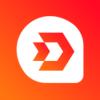 多趣乐园app官方版 v1.0.0