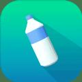 拆家的可乐游戏安卓版 v1.4