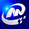 蒙山融媒app官方版 v1.0.0