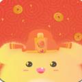 白云小记app安卓版 v1.0