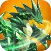 末世驭兽觉醒游戏官方版 v1.2.0