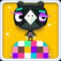 托卡小镇方块世界游戏免费完整版 v1.0
