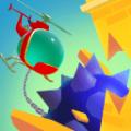 恶魔直升机游戏安卓版(Democopter) v1