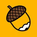 松鼠返利app官方版 v1.0