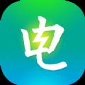 包头供电局app官方版 v1.0.0