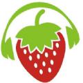 丝瓜草莓芭蕉向日葵app最新版 v1.0