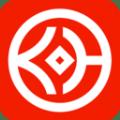 康汇优品app官方版 v2.1.30