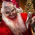 圣诞老人恐怖奶奶2