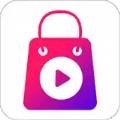 你想买app官方版 v1.0