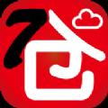 七仓优品app官方版 v1.0