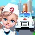 公主急救游戏安卓版 v1.4