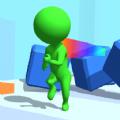 超速人类安卓版游戏 v1.0