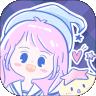 魔女执事app官方版 v1.0.0