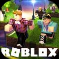 Roblox变身躲猫猫