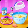 天天爱做饭游戏最新版 v1.5