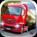 遨游中国2轿车版手机版官方中文版 v1.3.6