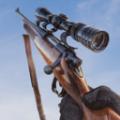 新狙击手射击