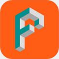 纷享惠app官方版 v1.0.0
