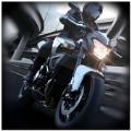 Xtreme摩托车破解版