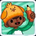 托卡小镇学校生活游戏最新版 v1.1