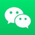 微信iOS版8.0.16内测版安装包