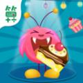喂养贪吃怪app免费版 v1.0.1
